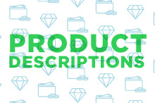 Are You Making These 9 Mistakes in Your Product Descriptions?