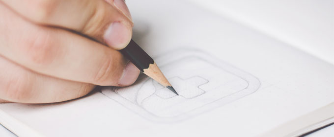 Why You Should Start Your Design Process with Sketching