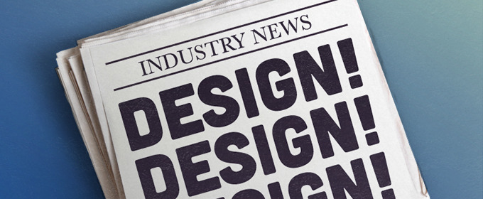 Top 35: Design News for Aug 30 – Sep 5