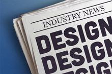 Top 33: Design News for Nov. 1 - 7