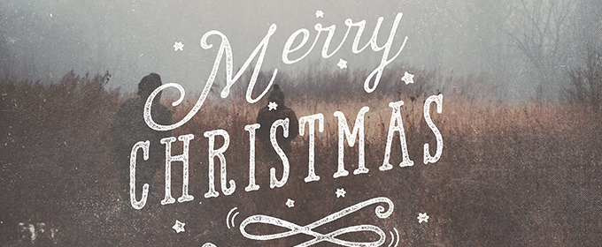 50 Brand New Christmas Designs to Inspire Your Holiday Projects