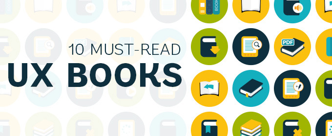 10 Must Read Ux Books Creative Market Blog