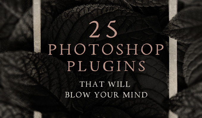 032f7498e7c4 25 Photoshop Plugins That Will Blow Your Mind ~ Creative Market Blog