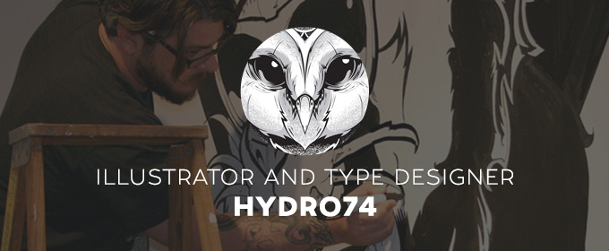 From Bethel to Breakthrough: Advice and Inspiration from Hydro74