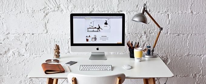 Tips for Staying Productive While Working From Home