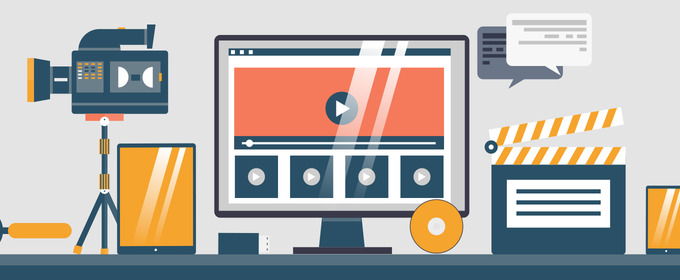 10 Free Educational Videos For Designers