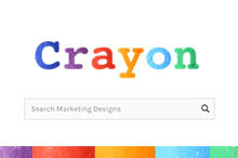Meet the Search Engine with 13 Million Design Ideas