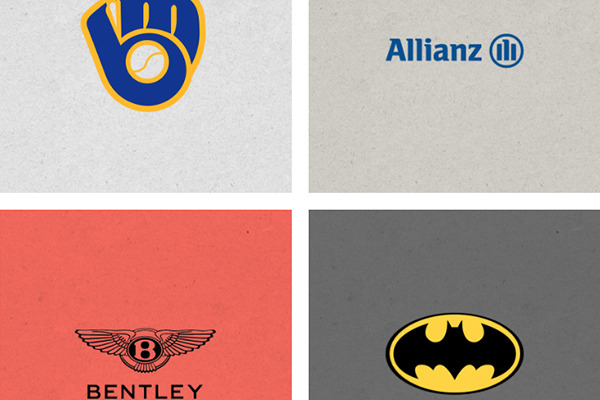 Learn the Hidden Meanings in Famous Logos