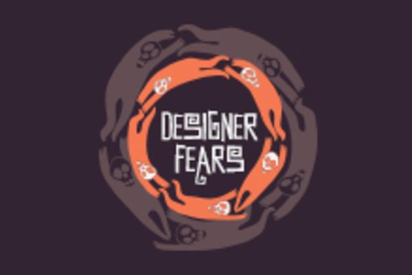 Vote Now: Designer Fears, Ranked