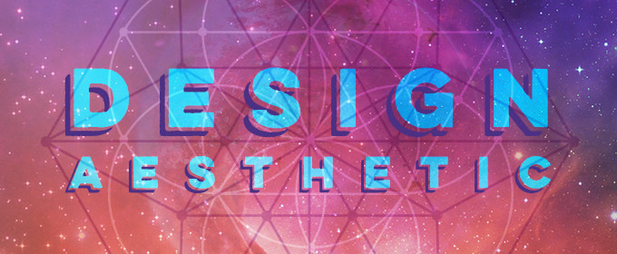 What on Earth is A Design Aesthetic & Why Do I Need One?