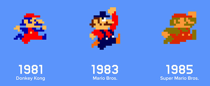Illustrating Mario A Fascinating Infographic On The Evolution Of Our Favorite Jumpman together with Index Of moreover Pencil Packaging Design together with Hotel Sosna By Tolicci Design Studio likewise Einrichtungsideen Fur 2015 Wohntrends. on furniture trends 2015