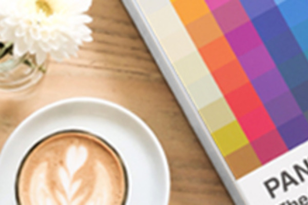 Most Inspiring Coffee Table Books for Designers