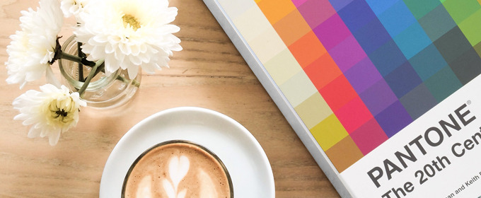 Inspirational Coffee Table Books.Most Inspiring Coffee Table Books For Designers Creative Market Blog