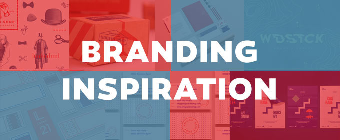 10 Powerful Uses of Color in Branding