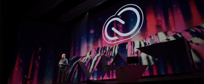 Adobe Makes Massive Updates To Creative Cloud Apps and Kills Flash