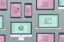Killer WordPress & Web Design Blogs to Sharpen Your Skills