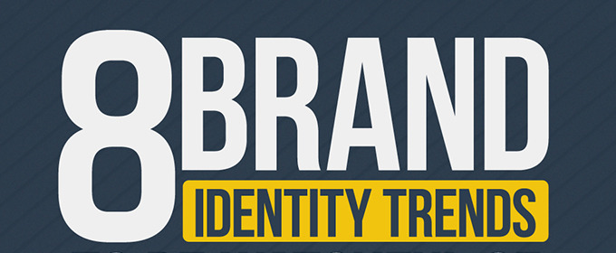 Eight Brand Identity Trends for 2016