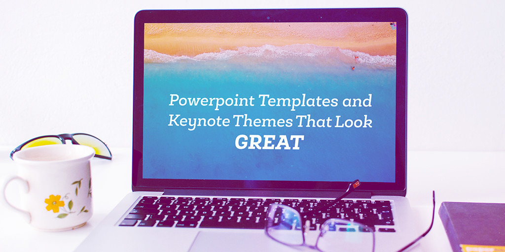 Powerpoint templates and keynote themes that look great in 2016 powerpoint templates and keynote themes that look great in 2016 creative market blog toneelgroepblik Gallery