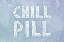 5 Times Designers Should Take A Chill Pill