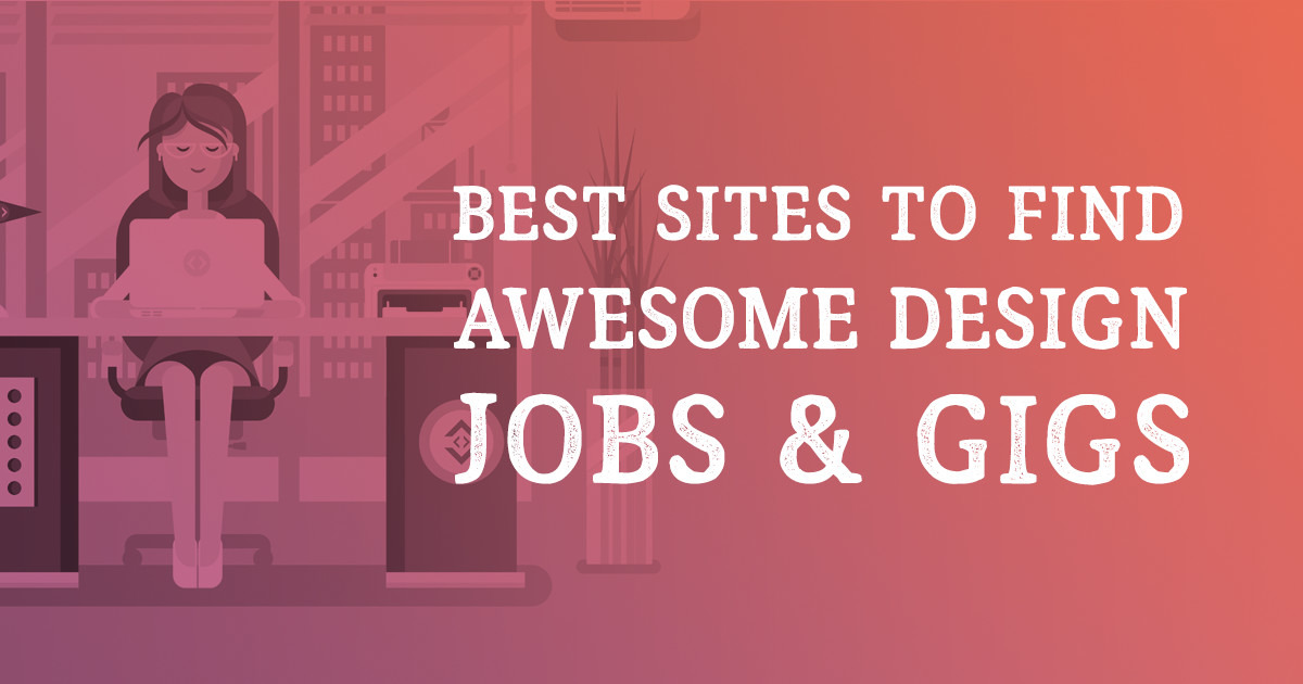 best sites to find jobs