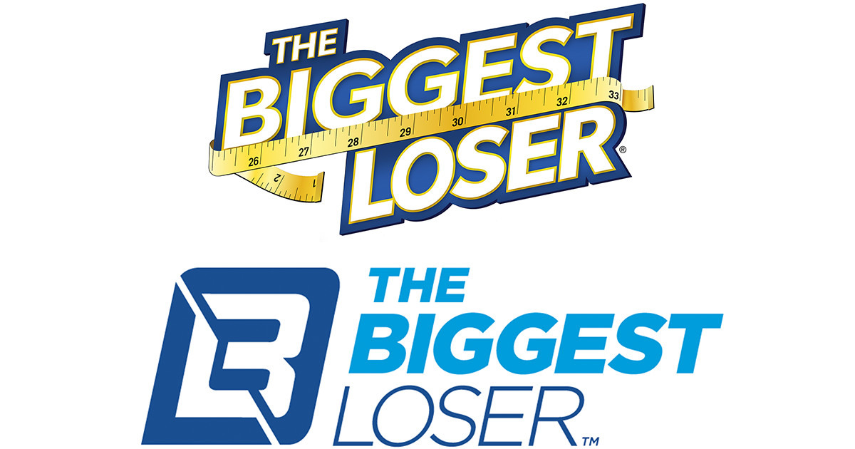 Bad Or Rad: The Biggest Loser