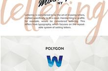 Look Into the Future of Logo Design
