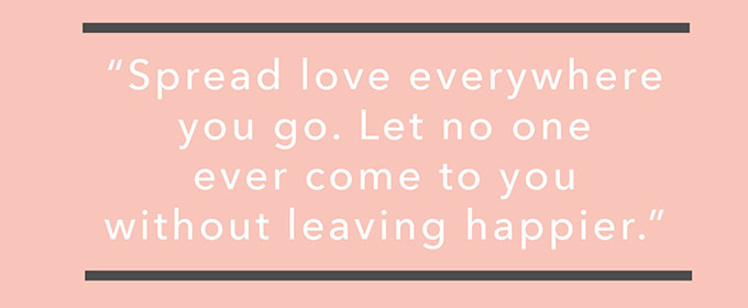 11 Valentine's Day Quotes About Love That Will Tug Your