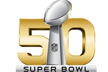 Can You Point Out What's Different About This Year's Super Bowl Logo?