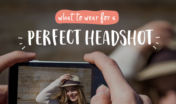 The Best Clothes to Wear for a Perfect Photoshoot