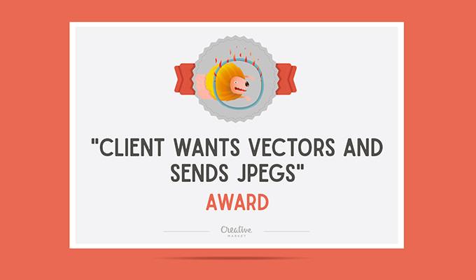 10 Awards Everyone Facing a Deadline Deserves