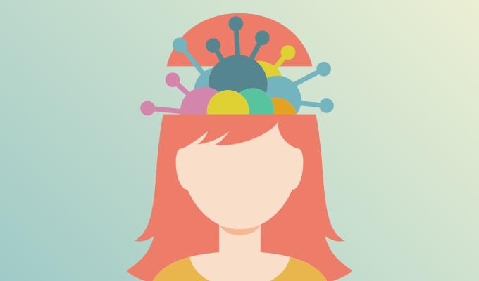 The Psychology of Color Behind 5 Brilliant Brands