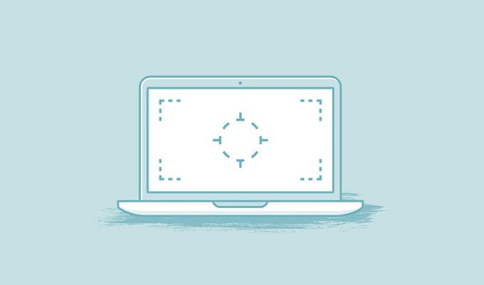 Best Screenshot Apps for Mac & Windows