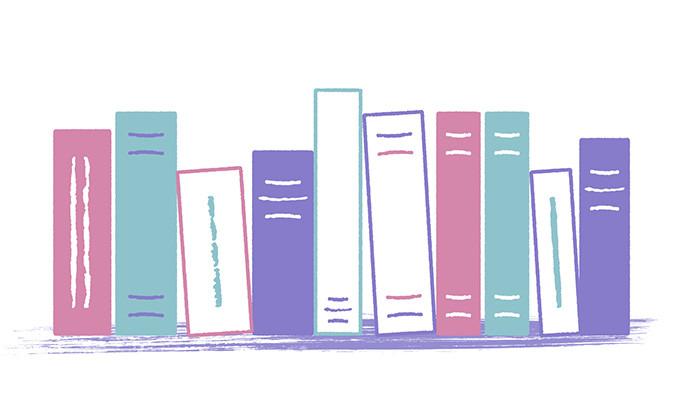 20 Branding Books Top Design Professors Swear By