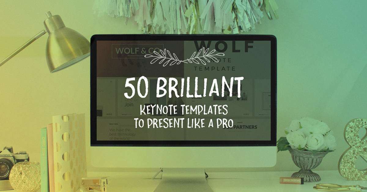 50 brilliant keynote templates to present like a pro creative 50 brilliant keynote templates to present like a pro creative market blog toneelgroepblik Image collections