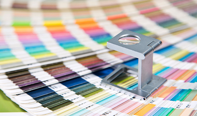 Research Has Determined The Ugliest Color In The World