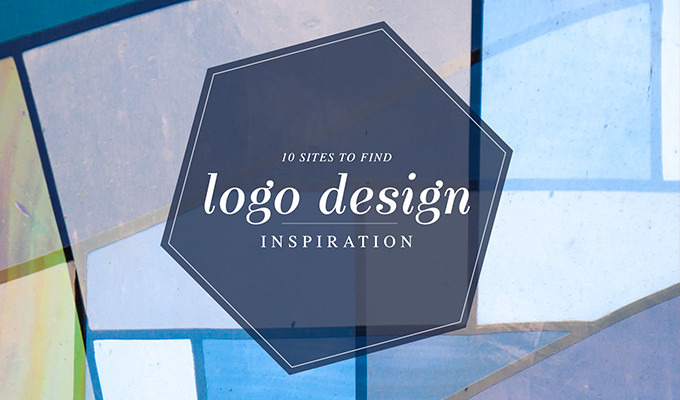 Logo Design Inspiration: 10 Sites To Check Out Every Morning