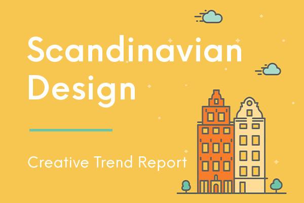 Scandinavian Design Trend: 50 Dazzling Examples That'll Inspire You...