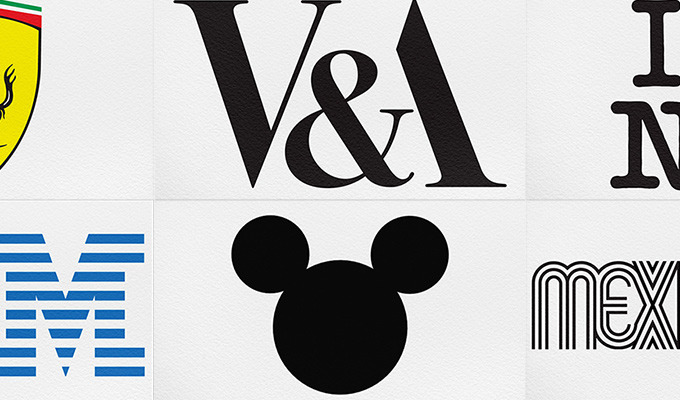 Debate: What is the Greatest Logo Ever Designed?