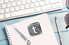 Tumblr Themes: The Complete Guide
