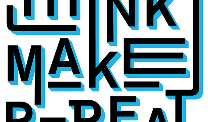 10 Killer Examples of Packaging and Brand Identity Design by Matt Erickson
