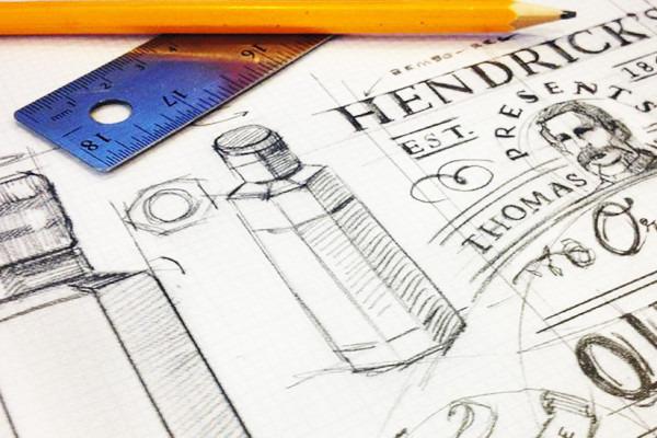10 Amazing Branding Agencies Every Designer Should Follow