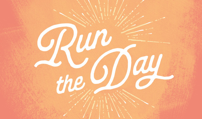 Win $250, Beats Headphones + More: Creative Market's Run The Day Sweepstakes