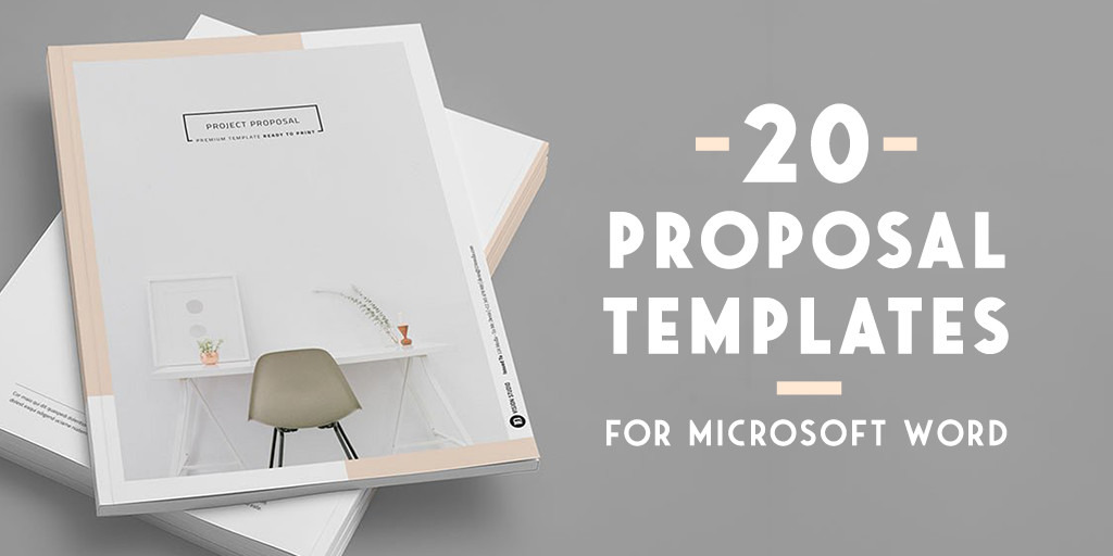 Proposal Template For Word from d3ui957tjb5bqd.cloudfront.net