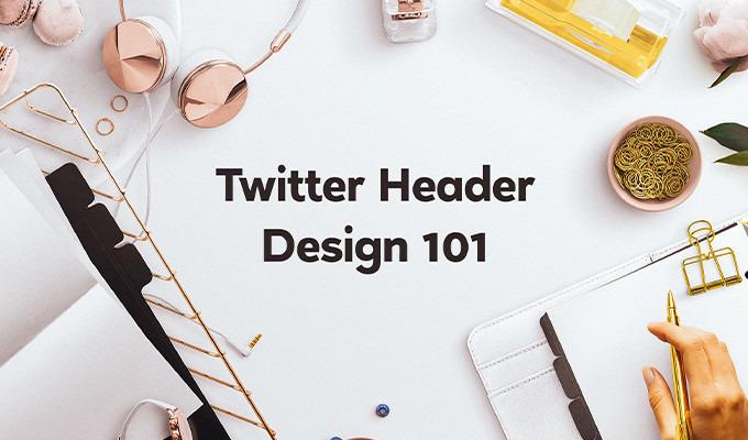 Twitter header design templates tips creative market blog twitter header design templates tips toneelgroepblik Gallery