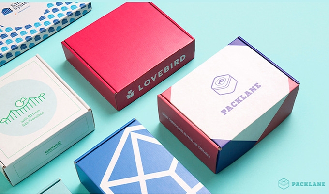 How to Create an Unboxing Experience to Increase Sales