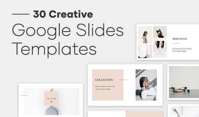 dda3dfefd 30 Creative Google Slides Templates for Your Next Presentation ...