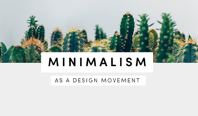 The Minimalist Design Trend: Why Less Is More