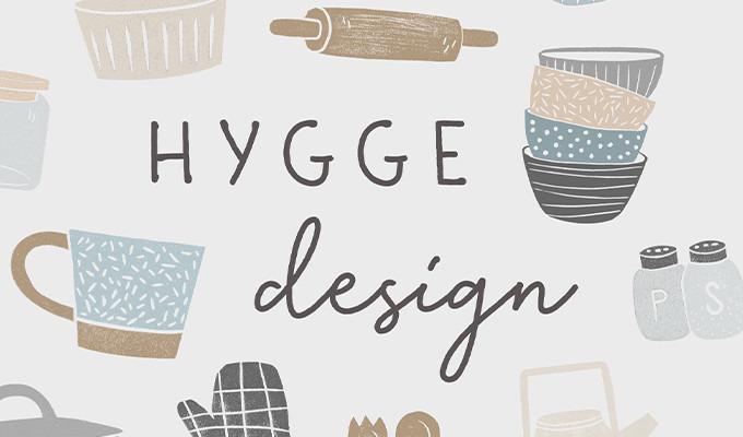 Hygge in graphic design tips and ideas creative market blog - Hygge design ideas ...