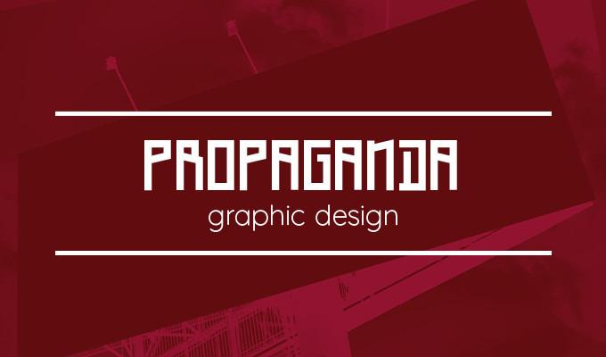 graphic design examples