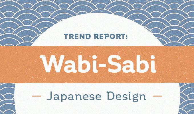 WaBi description
